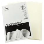 UNI Conqueror Paper 20 sheets