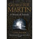 STORM OF SWORDS (BOOK 3 PART 1)