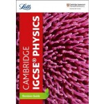 Cambridge IGCSE Revision Guide Physics