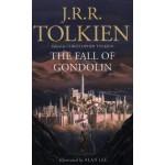 The Fall of Gondolin