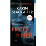 PIECES OF HER (NETFLIX TITLE IN)