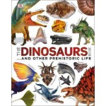 THE DINOSAURS BOOK