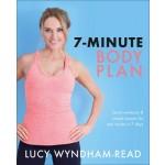 7-MINUTE BODY PLAN