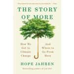 THE STORY OF MORE
