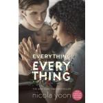 Everything, Everything (FTI)