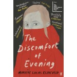 The Discomfort of Evening