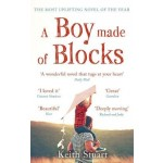 A Boy Made of Blocks: The most uplifting novel of 2017