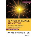 KEY PERFORMANCE INDICATORS 4E