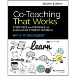 Co-Teaching That Works