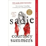Sadie: A Novel