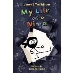 My Life #06: My Life as a Ninja