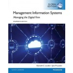 Management Information Systems 14th GE