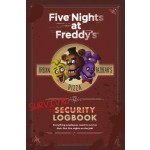 Five Nights at Freddy's: Survival Logbook