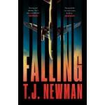 Falling: A Novel
