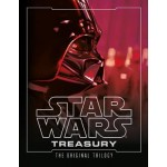 Star Wars: Treasury: The Original Trilogy