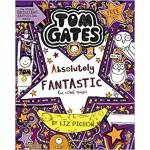 TOMGATES05 ABSOLUTELY FANTASTIC