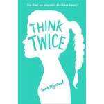 Think Twice: Book 2