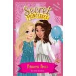 SECRET PRINCESSES 2T05: PRINCESS PROM