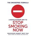 GO-A REVOLUTIONARY WAY TO STOP SMOKING