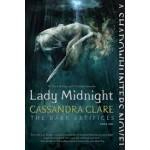 Dark Artifices #01: Lady Midnight