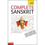 TEACH YOURSELF: COMPLETE SANSKRIT