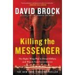 GO-KILLING THE MESSENGER