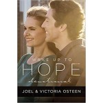 GO-WAKE UP TO HOPE: DEVOTIONAL
