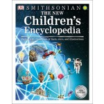 SMITHSONIAN: NEW CHILDREN'S ENCYCLOPEDIA