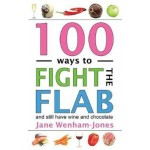 100 Ways to Fight The Flab