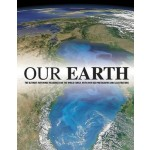 Our Earth - A Family Reference Guide