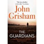 The Guardians