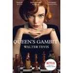 The Queen's Gambit (Netflix Tie In)