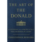 GO-THE ART OF THE DONALD