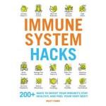 Hacks: Immune System