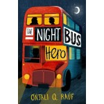 The Night Bus Hero