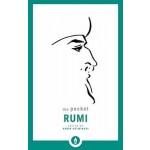 The Pocket Rumi
