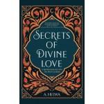 Secret of Divine Love