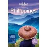 LP: PHILIPPINES 12ED