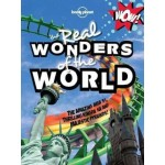 REAL WONDERS OF THE WORLD NOT FOR PARENT
