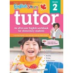Grade 2?English Smart Tutor