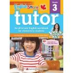Grade 3?English Smart Tutor