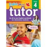 Grade 4?English Smart Tutor