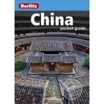 Berlitz Pocket Guide China