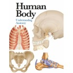 Mini Encyclopedia: Human Body