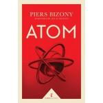 Atom (Icon Science)