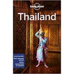 LP THAILAND 17TH EDITION