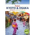 LP POCKET KYOTO & OSAKA