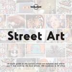 STREET ART 1ED