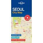 SEOUL CITY MAP 1