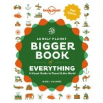 LP:THE BIGGER BOOK OF EVERYTHING (2ND ED